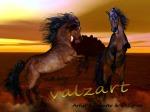 The Stallions