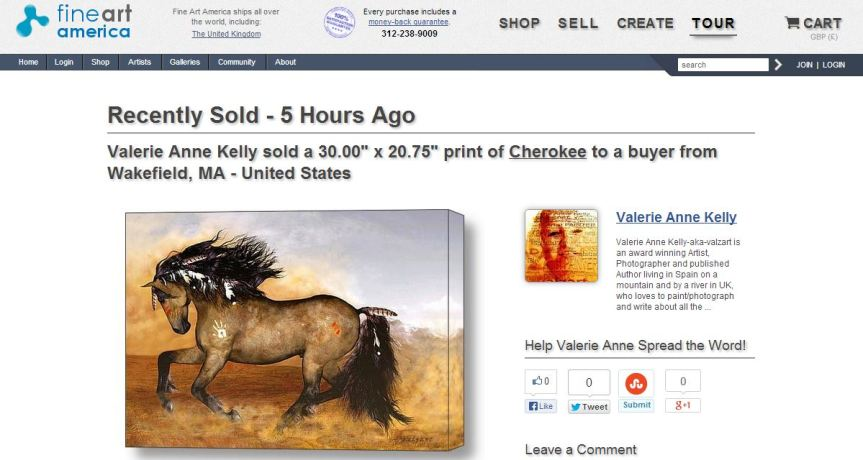sold Cherokee