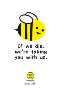 SAVE_THE_BEES_1016x1524.indd